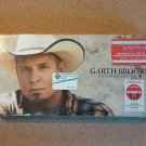 garth brooks...........the ultimate collection......10 cds