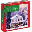 THE ALL-TIME GREATEST HITS OF CHRISTMAS.......4 CDS