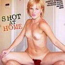 SHOT AT HOME.....XXX DVD