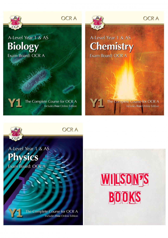 cgp a level biology pdf