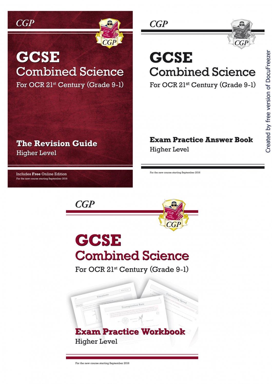 Present perfect simple ppt presentation