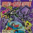 Superboy #245