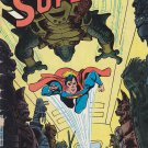 Superman #367