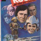 Buck Rogers #2