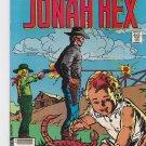 Jonah Hex #52