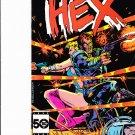 Hex #7