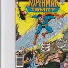 Superman Family #196