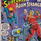 DC Comics Presents #3