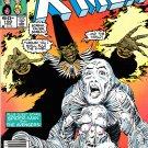 Uncanny X-Men #190