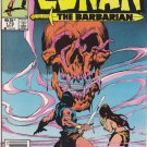 Conan the Barbarian #175