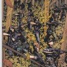 Walking Dead #155