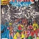 New Teen Titans #36