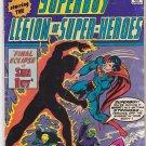 Superboy #215