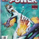 Supreme Power #7