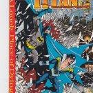 New Titans #61