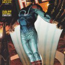 Supreme Power: Hyperion #4