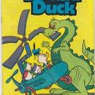 Donald Duck #236
