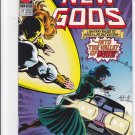 New Gods #27