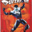 Adventures of Superman #546