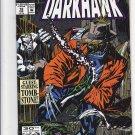 Darkhawk #12
