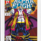 Alpha Flight #116