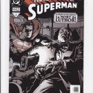 Adventures of Superman #575