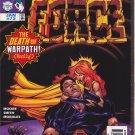X-Force #73
