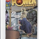 Power Company #10