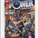 Power Company #17