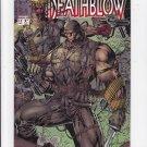Deathblow #11