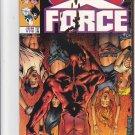 X-Force #78
