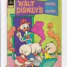 Walt Disney's Comics and Stories #414