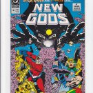 New Gods #18