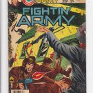 Fightin' Army #132