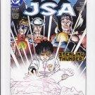 JSA #37