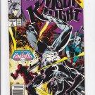 Marc Spector: Moon Knight #8