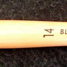 Artist Brush Dick Blick Academic Red Sable Round 14 New