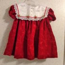 b.t. kids baby dress