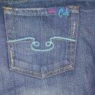 Blue Cult Jeans! Size 28