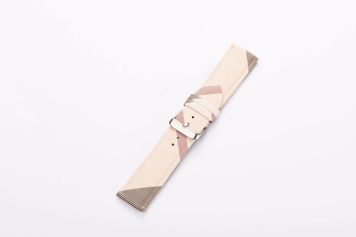 2019 Design Wrist Strap Band for Apple Watch iWatch Series 4 40MM