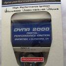 Dyna 2000 CDI Ignition Honda CB 750/900/1100 DDK1-5  Dynatek CDI Ignition New