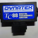 Dynatek Harley Twin Cam Sportster Digital Performance TC88-3 Ignition Module