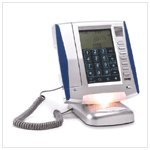 LCD/Calculator/Day Date Phone