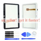 "NEW Replacement Touch Screen Digitizer for Samsung Galaxy TAB 4 10.1"" SM-T530NU"