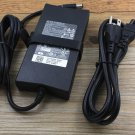 150W 19.5V 7.7A Power Charger AC Adapter for DELL Alienware M14X M15X M90
