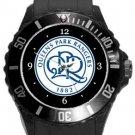 Queens Park Rangers FC Plastic Sport Watch Black