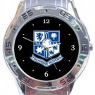 Tranmere Rovers FC Analogue Watch