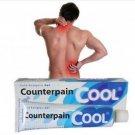Counterpain Cool Gel Rheumatoid Arthritis Neuralgia Rheumatism Radiculitis Aches