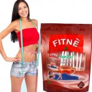 Fitne Herbal Infusion Tea Constipation Laxative Detox Slimming Aid Colon Cleanse