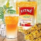 Fitne Chrysanthemum Tea Drink Constipation Laxative Senna Slimming Weight Loss